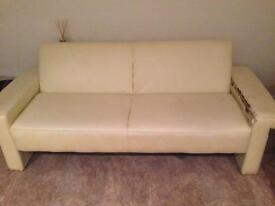 FREE sofa bed DOWNPATRICK