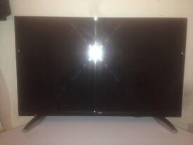 Bush 32 Inch HD LED Smart TV