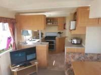 Bargain breaks in Popular South Wales Caravan Park - Trecco Bay 3 bedrooms