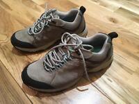 Timberland ladies walking shoes