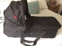 Phil & Teds Snug Carrycot (for Dot & Navigator)