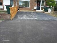 Parking Space available to rent in Crawley (RH11)