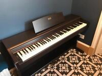 Casio Celviano AP-33 Digital Piano
