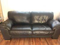 HARVEYS 3 seater sofa
