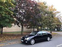 Lexus gs300 sport fully loaded in black!!