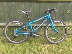 Isla Child's Bike