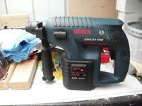 bosch sds drill 24v sds cordless drill for sale. sds drill.