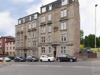 1 bedroom flat in Tullideph Road, Dundee,