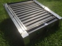 Hot Dog Roller Grill - Hardly Used