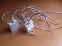 TP-Link powerline adapters £10