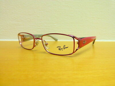 Original Glasses - Prescription Frames - Kids - Ray Ban RB 1029 4007 - (Cheap Childrens Prescription Glasses)