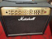 Marshall AVT 275