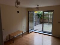 BOW, E3, *DSS WELCOME* AMAZING 2 DOUBLE BEDROOM MODERN APARTMENT