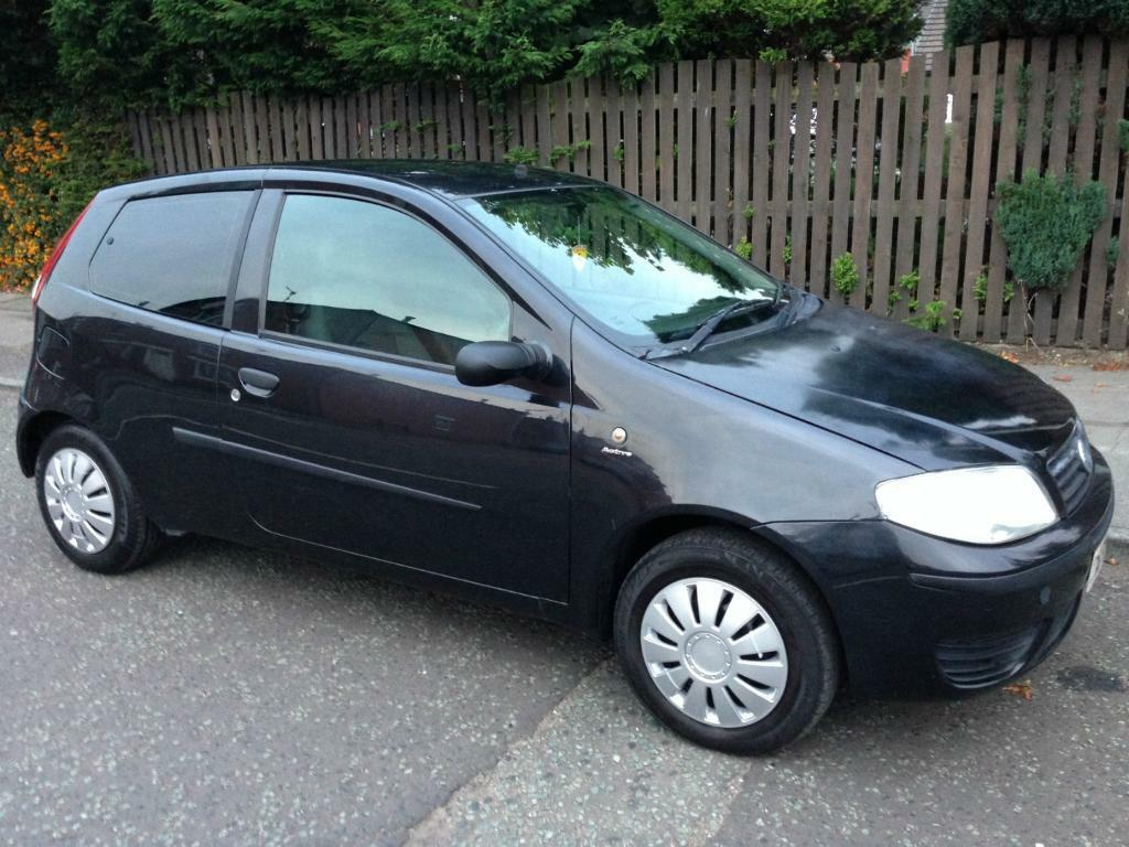 Cheap Cars For Sale Gumtree Manchester