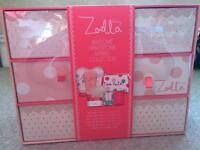 Zoella Awesome Drawersome £30