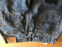Polo Jeans by Ralph Lauren - Size 32/34