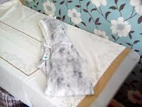 NEW Ladies Onesy, Marks & Spencers. Size 14