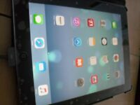 Apple iPad 2 16GB 3G - Black