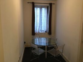 Double room,available now.E14