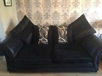 DFS Sofa & Chair