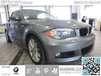 2013 BMW 128I BONVERTIBLE! M SPORT ! EXECUTIVE PACKAGE!