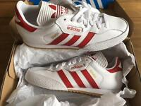 Adidas Super Samba extremely rare