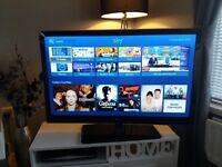 LG full HD 3D tv 42inch