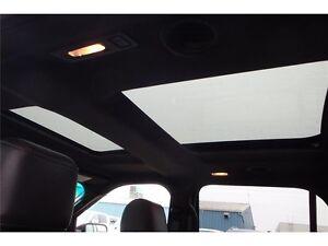 2015 Ford Explorer Limited 7 Passenger, 4WD, 3.5L V6, 41,414 KMs Edmonton Edmonton Area image 8