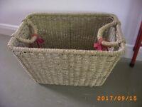 Basket for Laundry Hamper Bristol (Oldland Common)