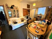 Excellent 4 bedrooms Terrace house in Leytonstone ---Company let allowed