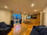 2 bedroom flat in Bethwin Road, London, SE5 (2 bed) (#1152426)