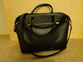 Ladies Purse / ladies bag (Atmosphere branded) - used in acceptable condition