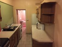 STOKE ON TRENT- HANLEY / ETURIA 3/4 BED ROOM HOUSE EXCELLENT CONDITION