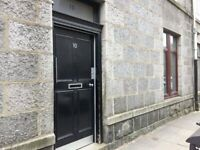 1 Bed Ground Floor, Hollybank Place £400