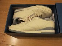 Reebok Classic Phase one Shoes US 7