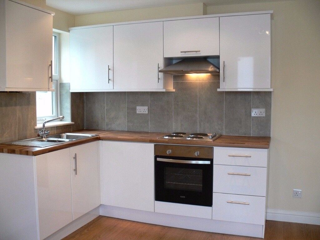 Beautiful Modern and Spacious One bedroom flat in very central location. Everything on your doorstep
