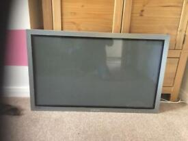 "Samsung Q9FN 65"" N650 Sounbar Package 