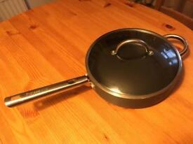 ProCook Professional pan