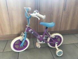 """12"""" bike"""