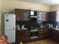 3 bedroom house newly refurbished in Beeston, Harlech Terrace