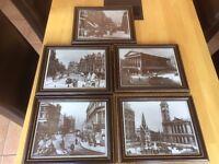 Birmingham prints/pictures