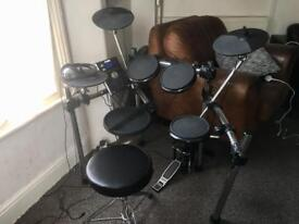 Alesis Forge Electronic Drumkit