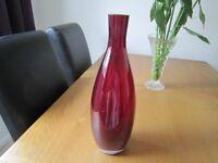 Laura Ashley Vase for sale