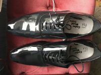 Mens shoes excellent condition