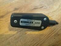 Nibblex super