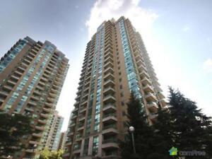 $449,900 - Condominium for sale in North York