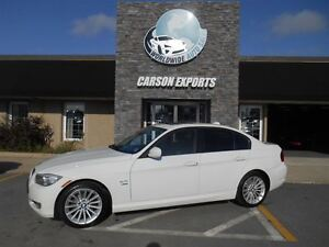 2011 BMW 328 X DRIVE!  FINANCING AVAILABLE