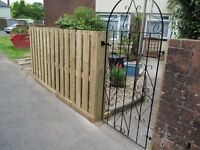 LOW COST PROPERTY CARE and MAINTAINENCE - ALL AREAS COVERED, SWANSEA, CARMARTHENSHIRE, LLANELLI