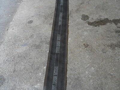 Dachziegel Zubehör Firstelemente PVC