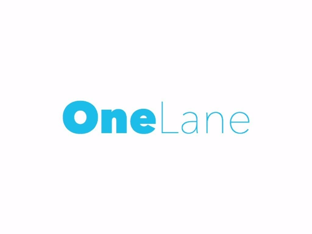 OneLane requires Nannies, Au Pairs, Childminders, Babysitters, Tutors, or similar to join our team!